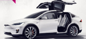 dashboard-tesla-model-x