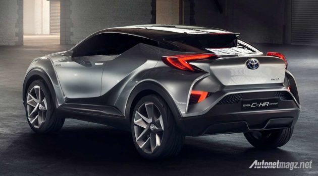 toyota-c-hr-concept-rear