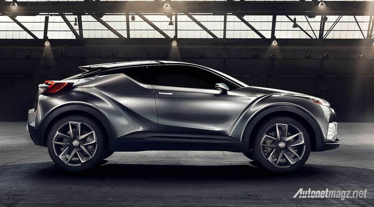 toyota-c-hr-concept-side