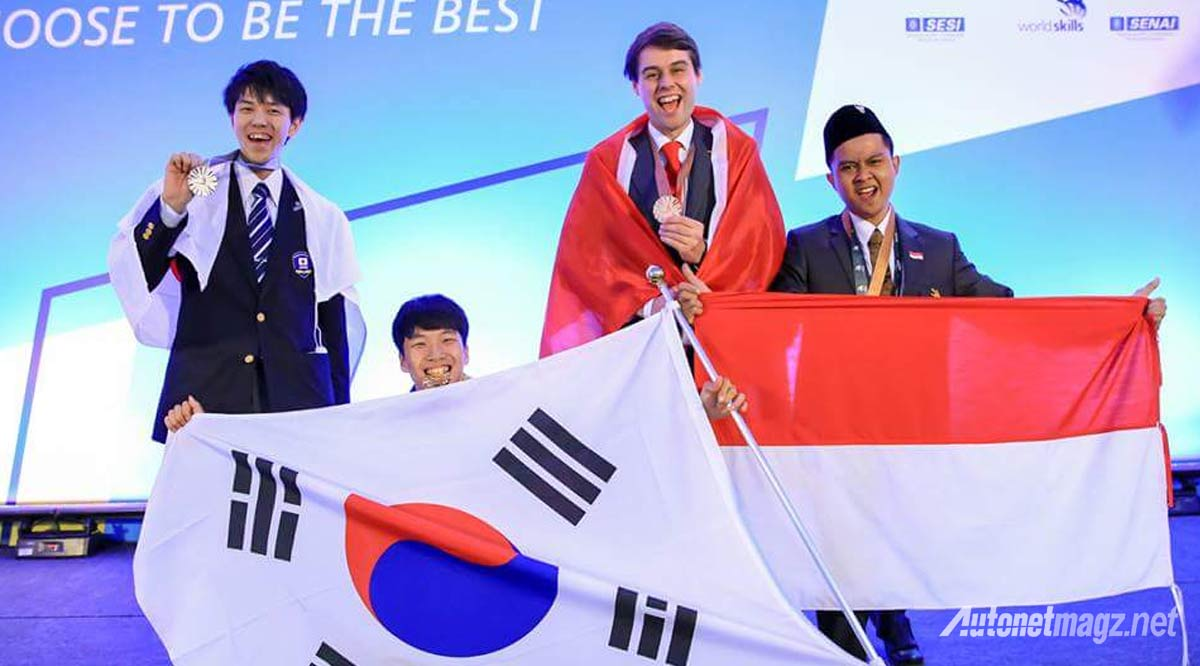 toyota-indonesia-menang-worldskills-competition