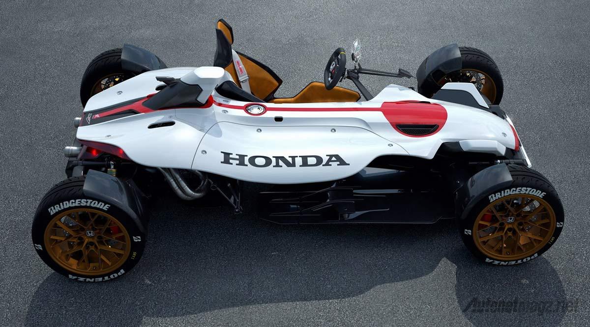 track-car-honda-project-24