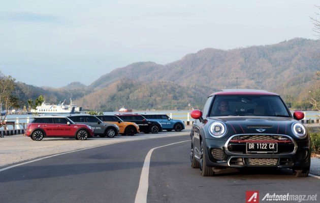 wallpaper-mini-cooper-lombok