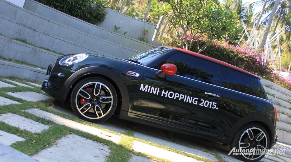 wallpaper-mini-cooper-s-jcw