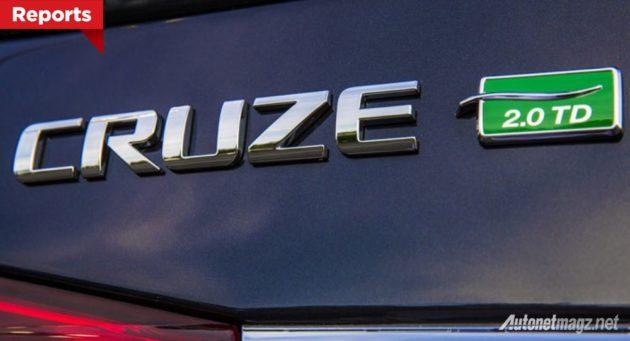 2014-Chevrolet-Cruze-TD-logo
