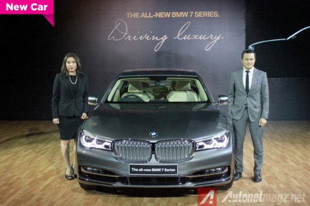 2016-BMW-7-Series-Launching-cover