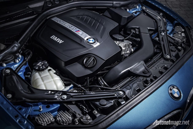 BMW-M2-Coupe-engine