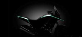 Honda-NC750X-2016-luggage-teaser
