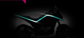 Honda-400X-2016-side-teaser