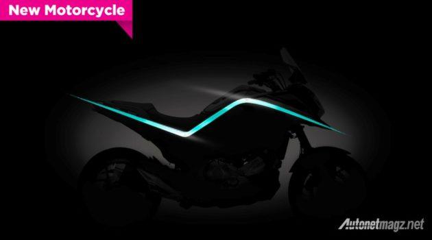Honda-NC750X-2016-side
