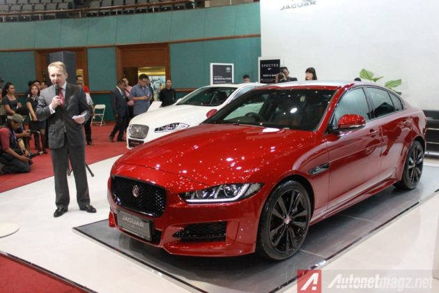 Jaguar-XE-Launching-JAS-2015
