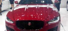 Jaguar-XE-Launching-JAS-2015