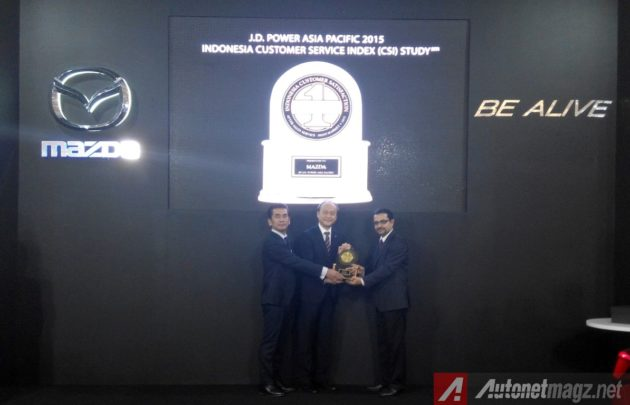 Mazda-Wins-JD-Ppower-Award-2015