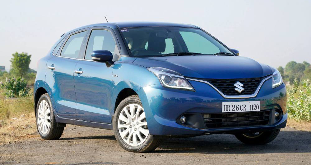 Suzuki-Baleno-2015-India-maruti-cover