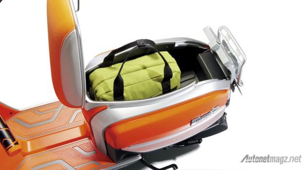 Suzuki-Hustler-Scoot-bagasi