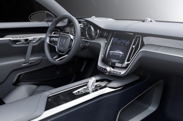 Volvo-concept-coupe-interior