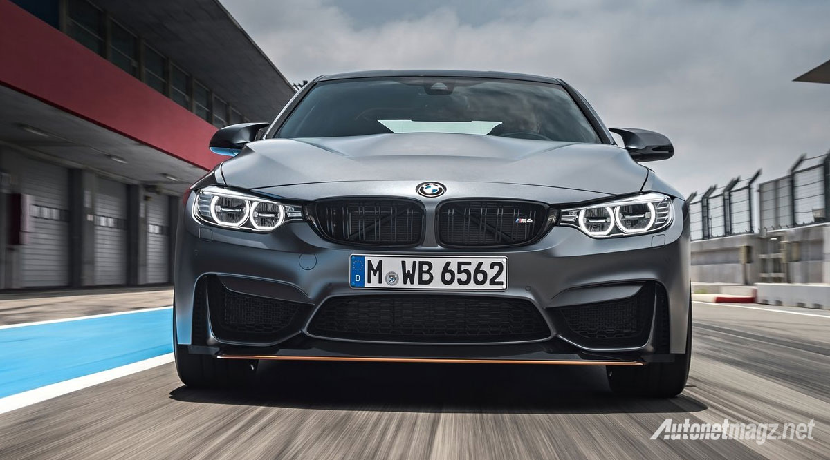 bmw-m4-gts-front