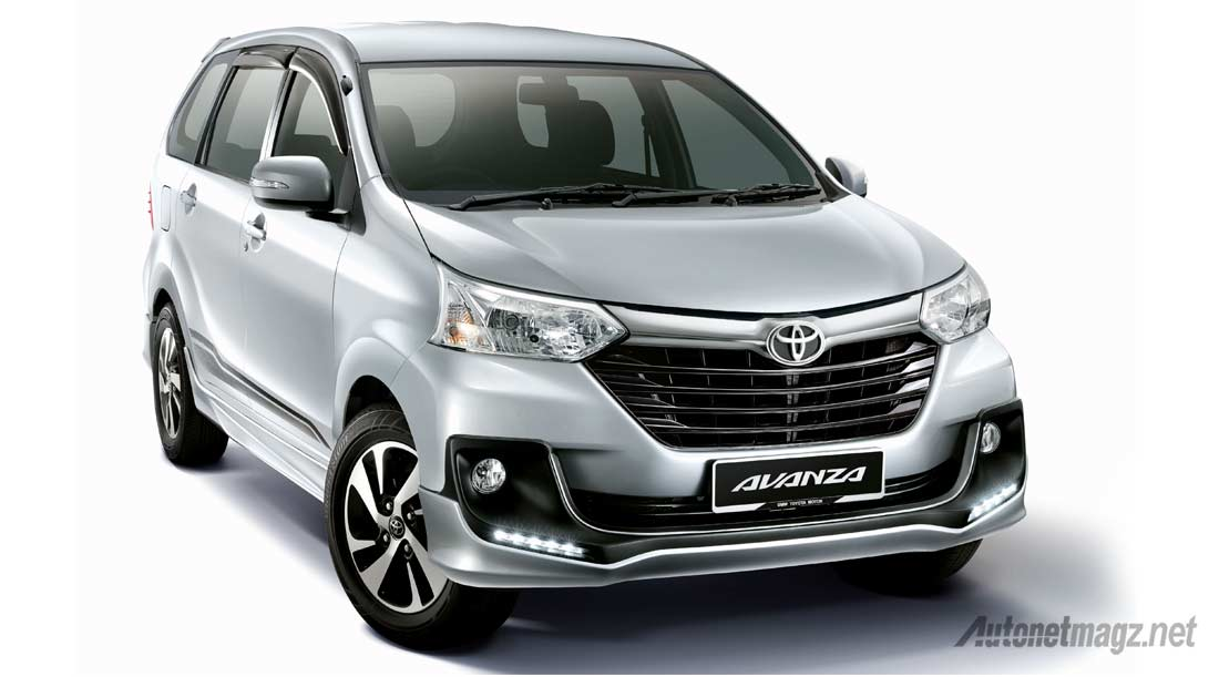 body-kit-toyota-avanza-facelift