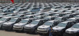 Apa Modifikasi Toyota Indonesia Sehingga Corolla Altis Bisa
