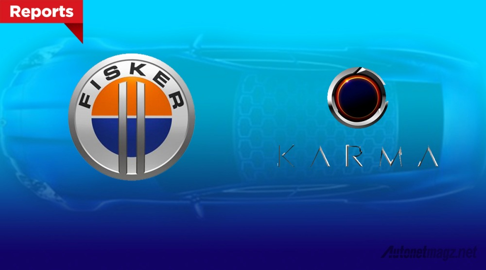 fisker-automotive-karma-automotive-logo