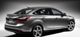 recall-ford-focus