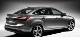 roda-depan-ford-focus