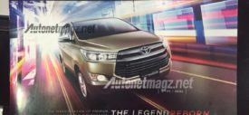 brosur mesin all new toyota kijang innova
