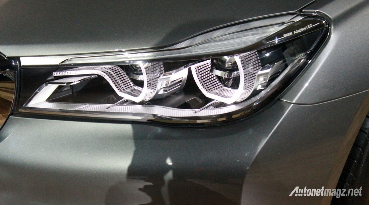 headlamp-bmw-seri-7-led