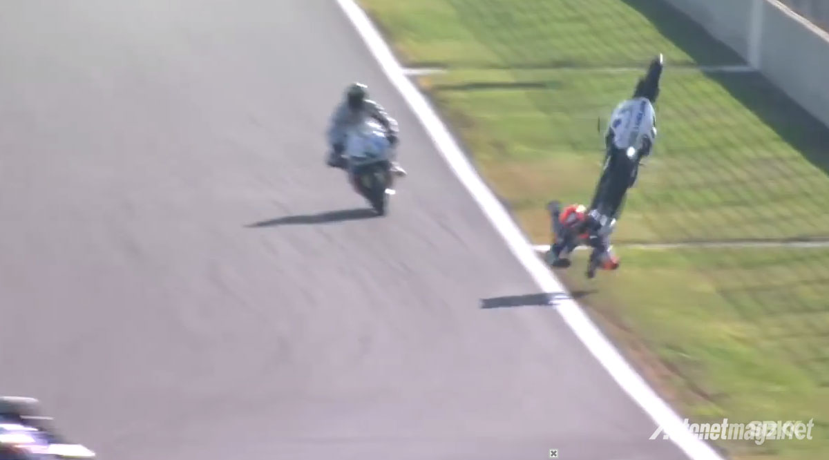 honda-cbr600rr-crash-wsbk