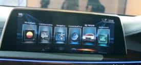 3d-car-view-bmw-seri-7