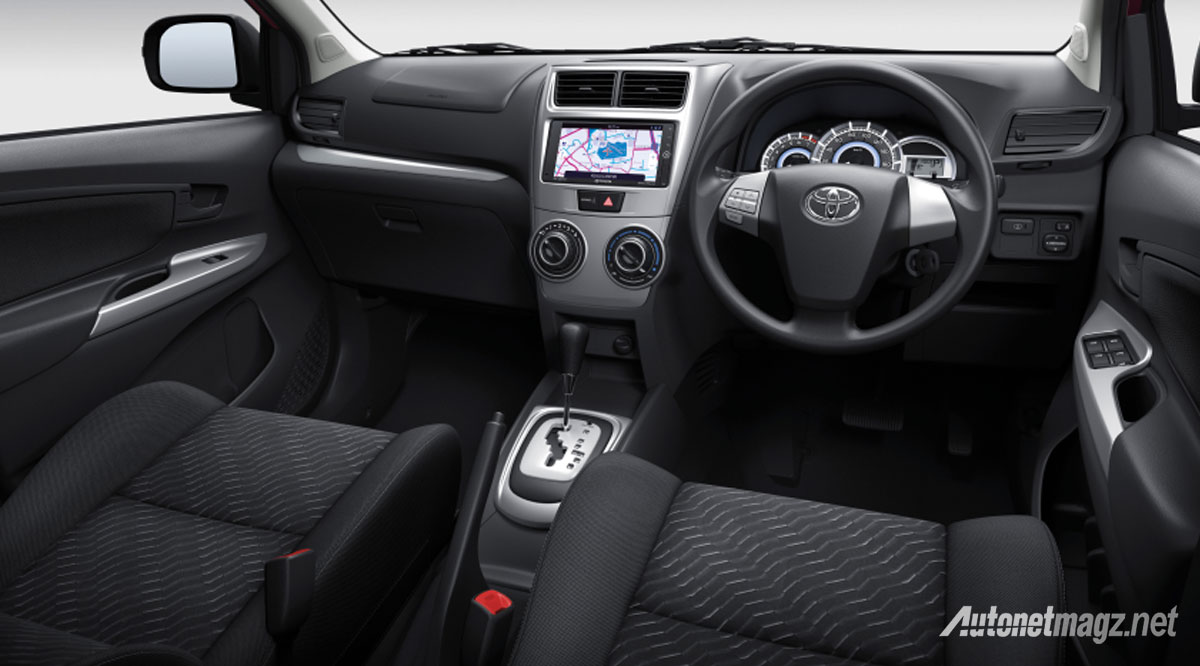 interior-toyota-avanza-facelift