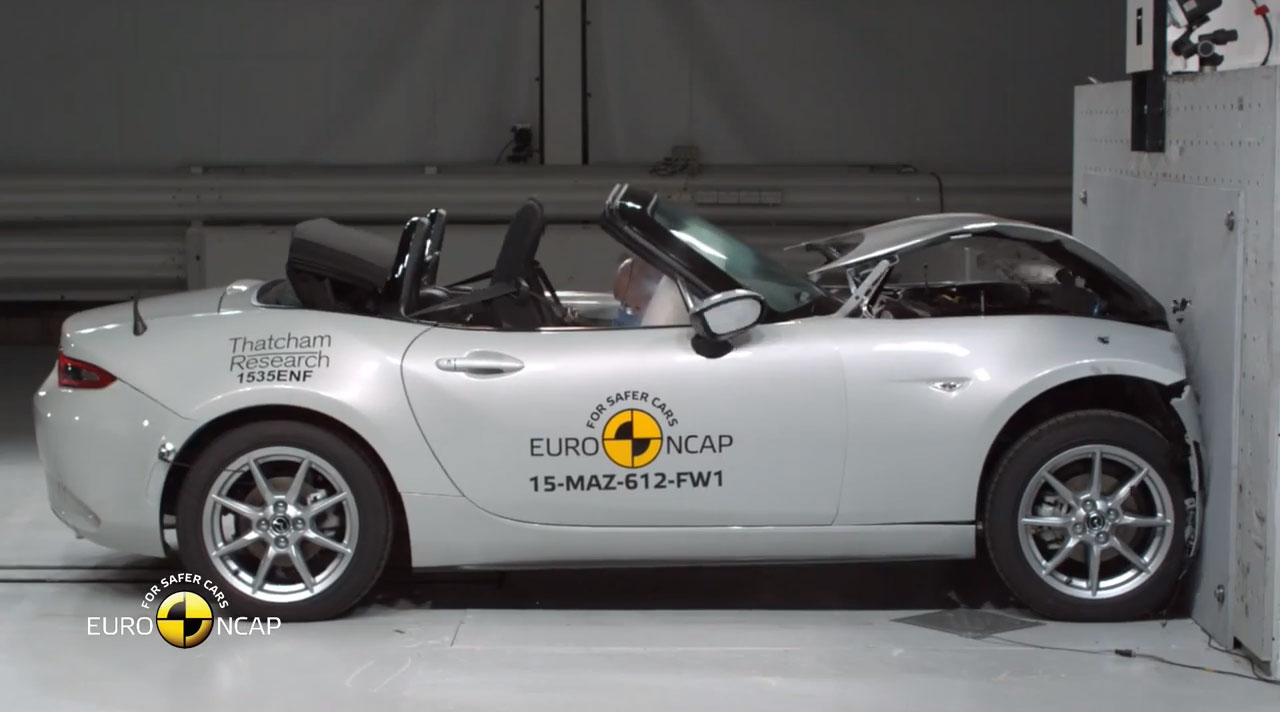mazda-mx5-crash-test