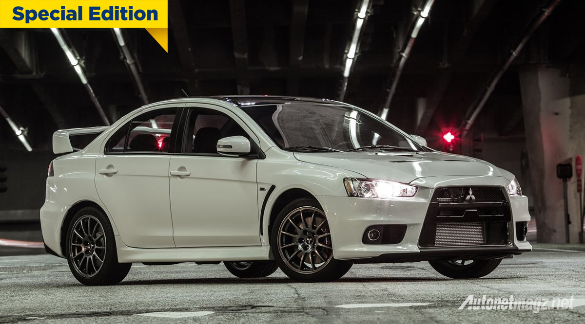 mitsubishi-lancer-evolution-final-edition