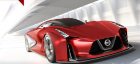 nissan-2020-vision-gran-turismo-red-back