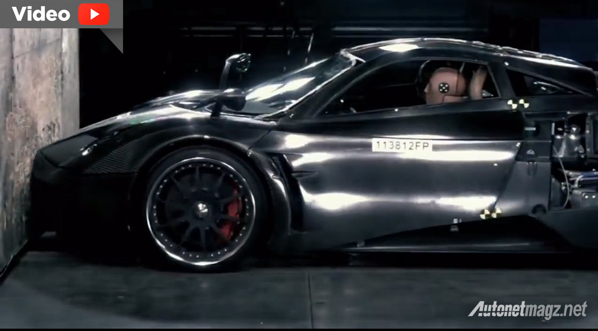 pagani-huayra-crash-test