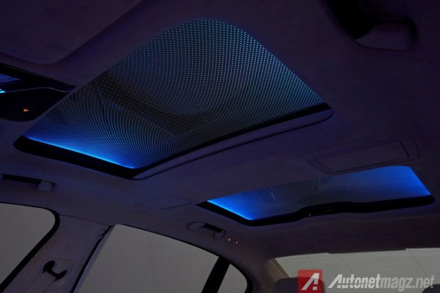panoramic-roof-led-bmw-seri-7