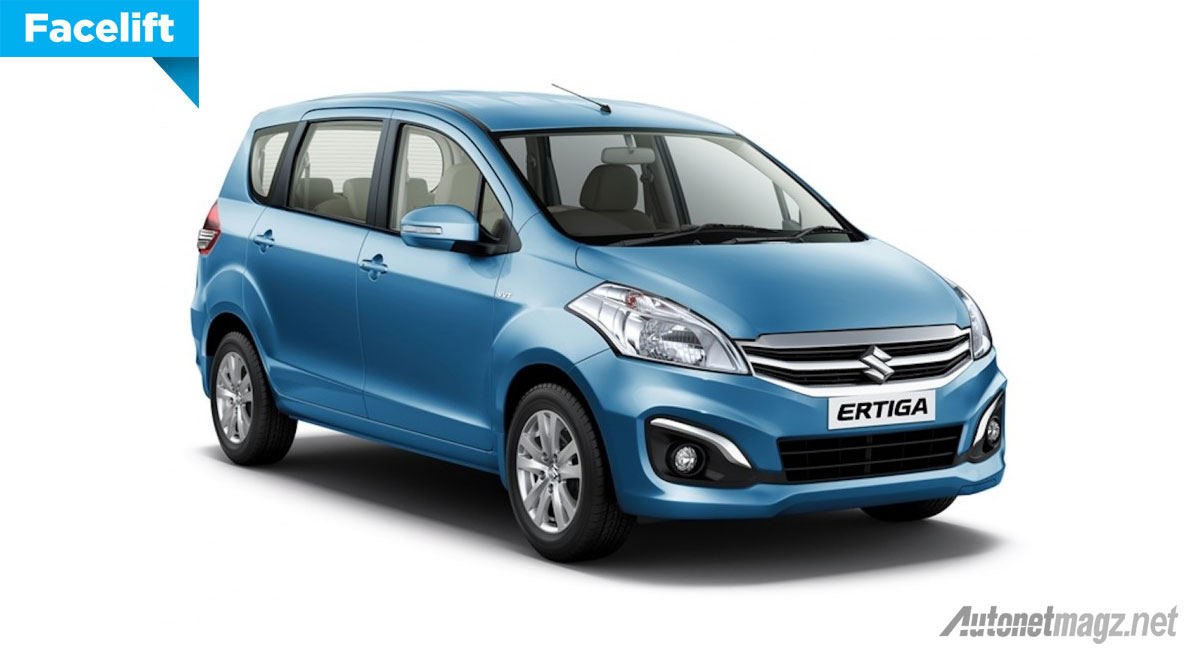 suzuki-ertiga-facelift-india