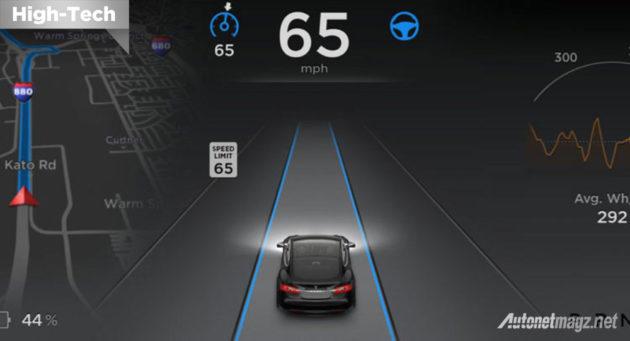 tesla-autopilot-cover