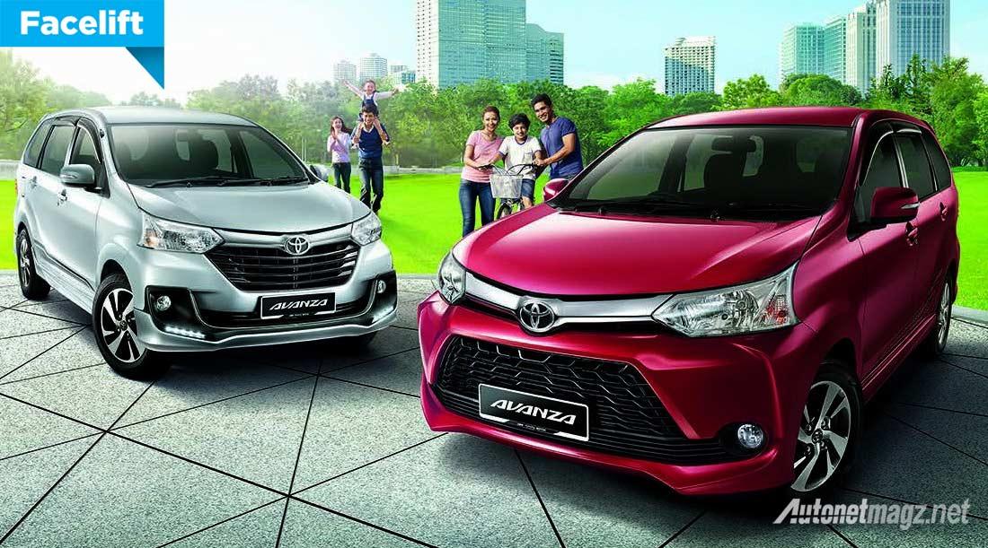 toyota-avanza-facelift-malaysia