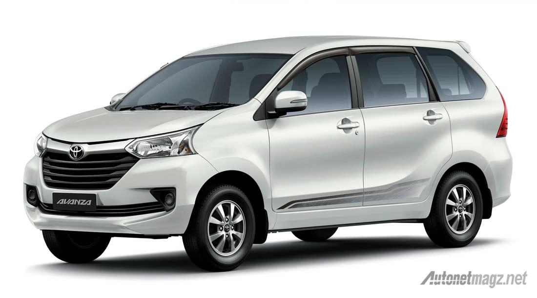 toyota-grand-new-avanza-malaysia