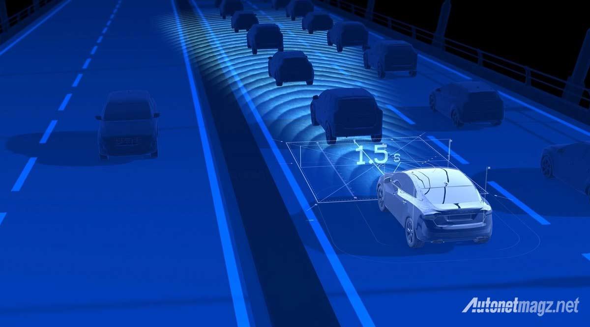 volvo-cruise-control-sensor