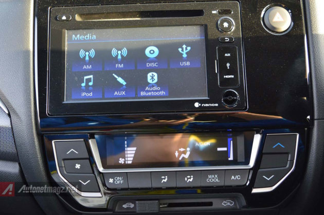 Head-Unit-Honda-BRV-AC-Digital