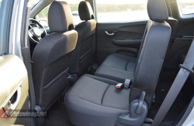 Kursi-Tengah-Honda-BRV