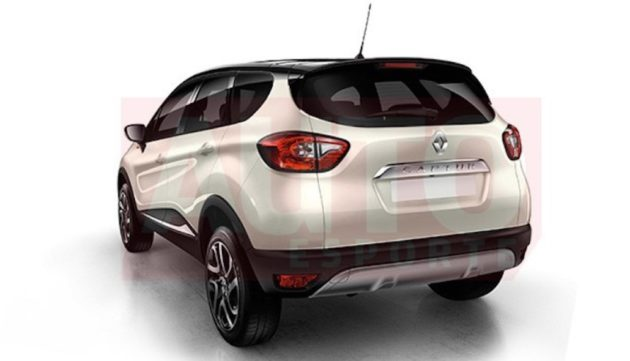 Renault-Grand-Captur-7-seater-render-rear