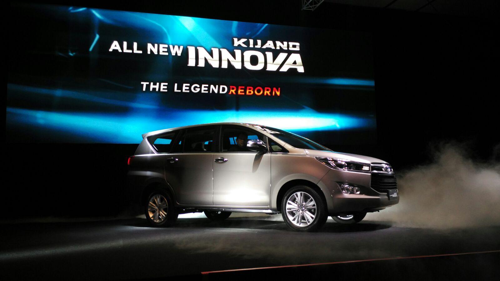 New Toyota Kijang Inova 2016 | newhairstylesformen2014.com