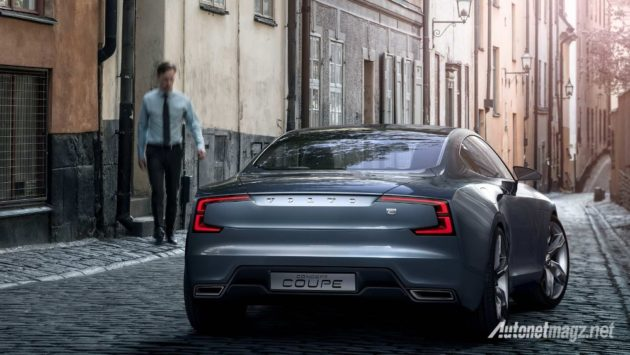 Volvo-Concept-Coupe-back