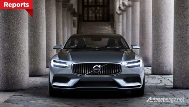 Volvo-Concept-Coupe-cover