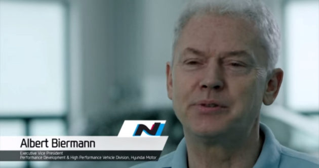 albert-biermann-head-of-hyundai-n-division
