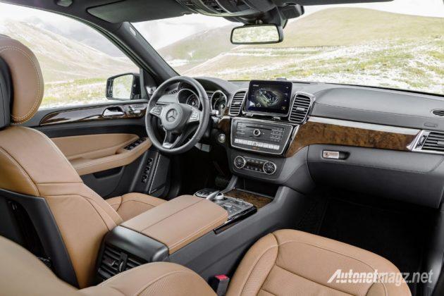 mercedes-gls-class-gls350d-2016-blue-interior