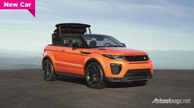 range-rover-evoque-convertible-2017-cover