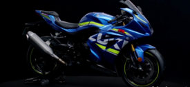 suzuki gsx-r1000 traction control